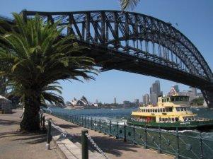 301440-streets-of-sydney-sydney-australia