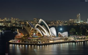 sydney-streets-at-night-wallpaper-3