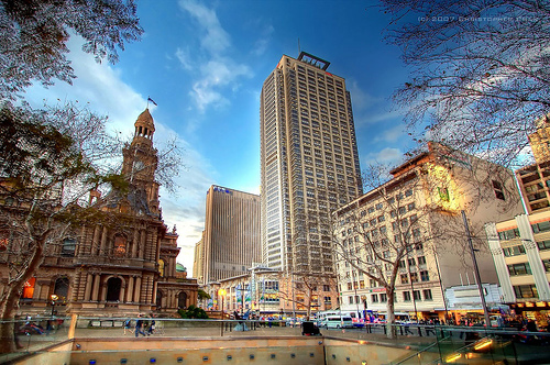 Sydney30
