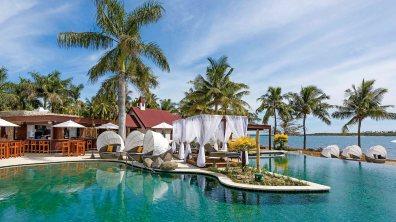 http://www.accorhotels.com/5706