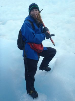 glacier11