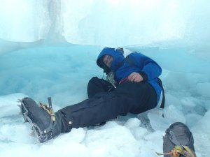 glacier15