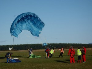 skydive12
