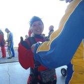 skydive5