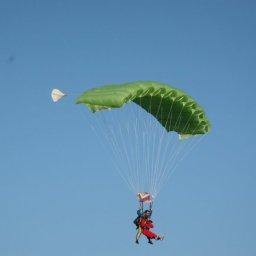 skydive8