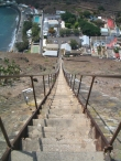 Worlds-Longest-Straight-Staircase-1