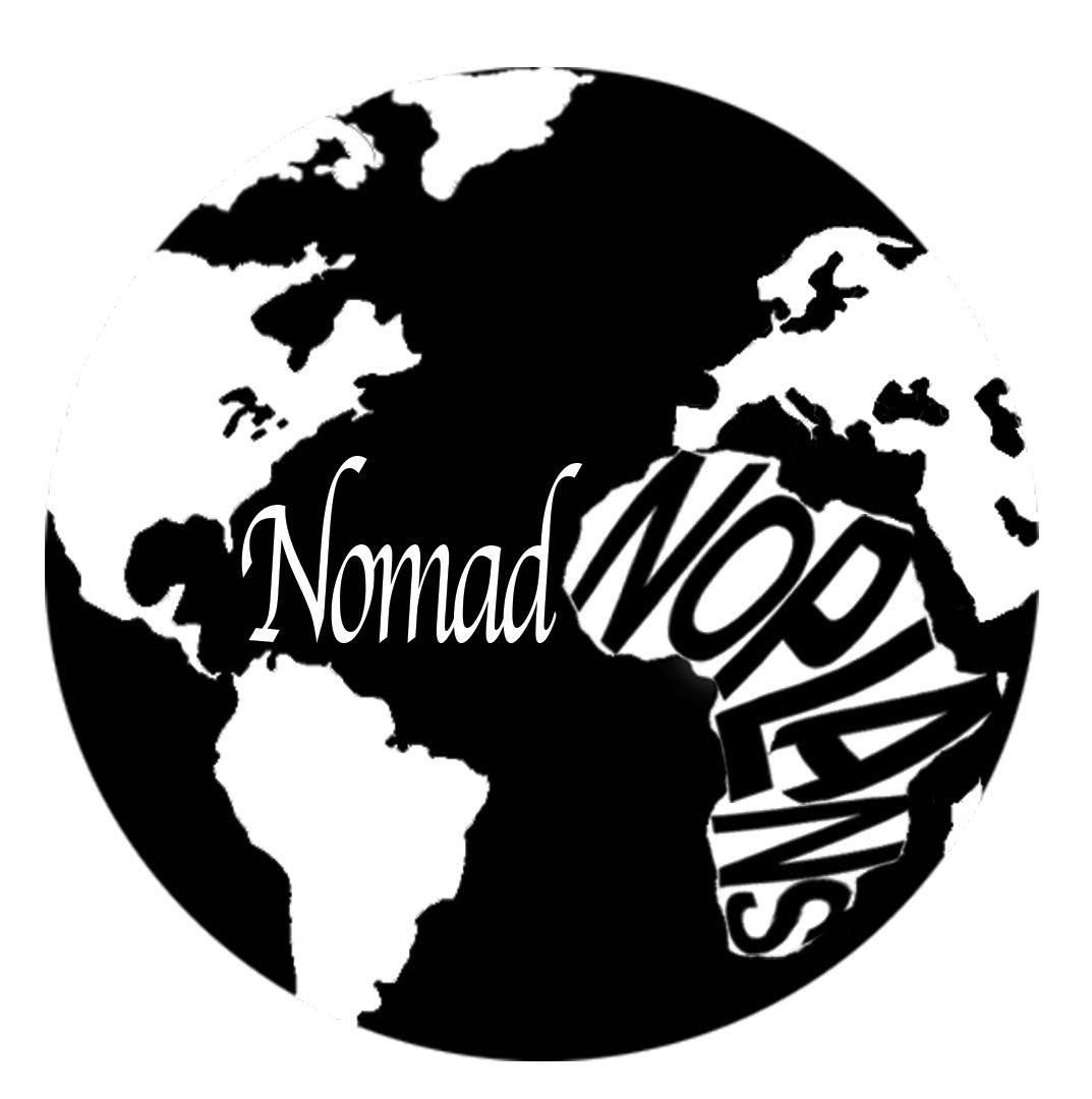 Nomad, No plans
