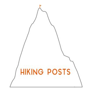 mountain_icons-post