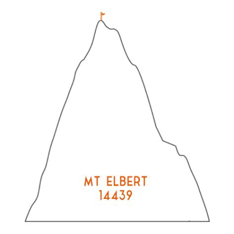 mountain_icons