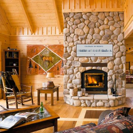 fireplace_ski