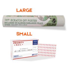 packaging_14er