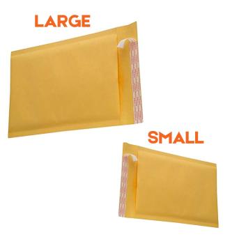 packaging_summits